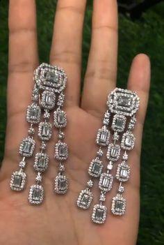 Diamond Earrings, Jewels, Bracelets, Beautiful, Jewerly, Bracelet, Gemstones, Diamond Drop Earrings, Fine Jewelry
