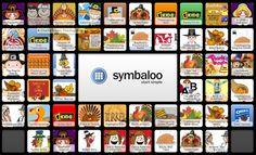 Thanksgiving Symbaloo
