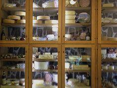 cheese-fridge-1024x768.jpg (1024×768)