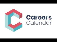 A free resource for schools to make planning of careers events easier. 6th Form, About Uk, Schools, Career, Calendar, Teacher, Student, Events, How To Plan