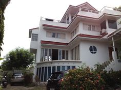 http://www.thailand-property.com/real-estate-for-sale/4-bed-villa-surat-thani-koh-samui-ang-thong_16412