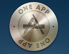 TOKENS for Mac: Tokens makes it remarkably easy to generate, share, and track promo codes for your iOS and Mac apps.