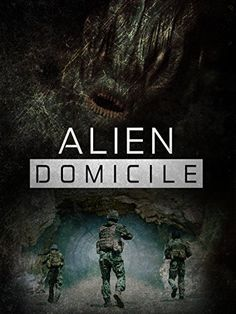 Nonton Alien Domicile (2017) Sub Indo Movie Streaming Download Film | LayarKaca21 Lk21 Layar Kaca 21