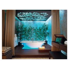 Bathrooms by Kohler ❤ liked on Polyvore featuring house, home, pictures, rooms and backgrounds