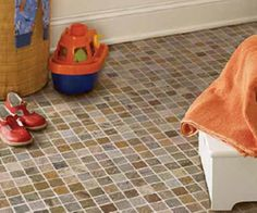 Mayos Furniture & Floor Covering | Vinyl Plank & Tile at Mayo's ...