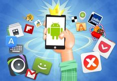 La rédaction de Tom's Guide a testé pour vous les meilleures applications gratuites pour Android. Qu'elles soient utiles, amusantes ou surprenantes... découvrez les 50 applications de notre sélection.