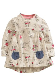 Buy Tunic (3mths-6yrs) from the Next UK online shop Next Uk f6d0a5a6d