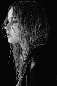 Дженнифер Лоуренс / Jennifer Lawrence | ВКонтакте