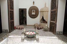 Marokkaanse Woonkamer Inrichten : 33 beste afbeeldingen van marokkaanse woonkamers moroccan decor