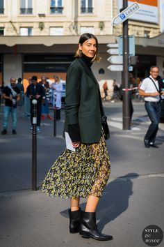 Julie Pelipas by STYLEDUMONDE Street Style Fashion Photography_48A6549
