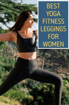 Our high rise workout leggings are a popular women's style for their excellent fit and soft comfort. The 4 ½ inch high waistband gives women that extra boost of confidence to look and feel their best. PREMIER DURABILITY. Among the many benefits of th #yogawearworkoutclothing #athleticleggingsoutfits #yogatops #yogalegstretches #yogapant #legstretchesforflexibility #withleggings #chacosandleggings #athleisureleggings #leggingswithbooties #leggingshowtowear #leggingsfunny #activeleggingsoutfit