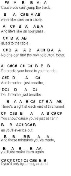 Funky 2Am Guitar Chords Festooning - Beginner Guitar Piano Chords ...