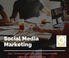 Are you looking for business growth, Whatever your business size, sector or budget? GLUU helps you in all business solution and provides strategic growth for your business. Sales And Marketing, Media Marketing, Digital Marketing, Office 365 Access, Crm System, Core Values, Cloud Based, Blog Writing, Business Names