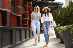 Image result for outfit ideas