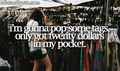 Thrift Shop -- Macklemore & Ryan Lewis