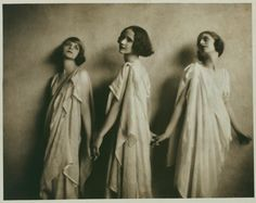 By Deborah Turbeville. I tried hard to find a good link for this to go to, so hopefully I'm not too late for just posting this as a picture only.