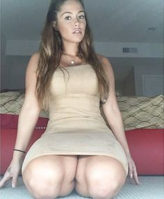 Allthickwomen@gmail.com DISCLAIMER RSS FEED FITNESS SECTION Make submissions interesting for...