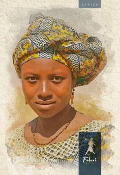 Mali - Infografía para catálogo de viajes Mona Lisa, Illustration, Artwork, Visual Identity, Sun Art, Photo Retouching, Visual Arts, Graphic Art, Digital Art