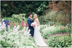 jessica reeve photography lake district wedding photographer askham hall wedding photography_2260