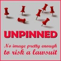 The Legal Implications for Brands of Using Pinterest