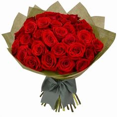 Online delivery of flowers on same day across india. This 24 Red Roses Bouquet A perfect gift for your best Red Roses hand bunch Special Packing Free Message Card Valentine Bouquet, Valentines Flowers, Valentine Day Special, Valentine Gifts, Red Flowers, Red Roses, Happy Marriage Anniversary, Online Birthday Gifts, Send Flowers Online