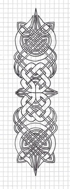 Art Tattoo Design Symbols Celtic Knots 24 Ideas For 2019 Celtic Symbols, Celtic Art, Celtic Knots, Mayan Symbols, Celtic Dragon, Egyptian Symbols, Ancient Symbols, Blackwork, Vikings