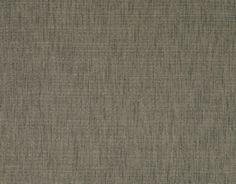 Aspen / ASP/01 / Bronze Composition: 100% Polyester  Total width (cm): 154  Usable width (cm): 152 Upholstery Grade: Light Domestic Martindale: 12000