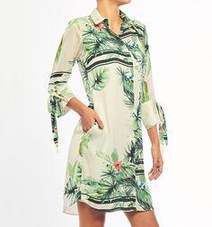 Wrap Dress, Cover Up, Cold Shoulder Dress, Style Inspiration, Silk, Casual, Manga, Dresses, Closet
