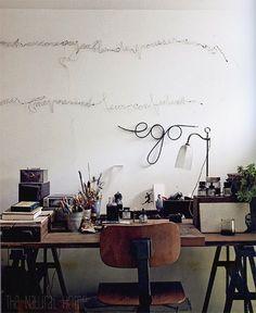 42 Best Design & Decor Cafe's images | Design, Cafe design