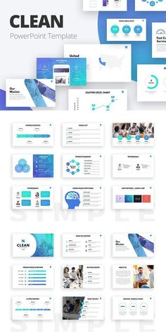 Explore more than presentation templates to use for PowerPoint, Keynote, infographics, pitchdecks, and digital marketing. Brand Presentation, Corporate Presentation, Presentation Layout, Slide Presentation Template, Creative Presentation Ideas, Powerpoint Slide Templates, Powerpoint Themes, Keynote Template, Infographic Powerpoint