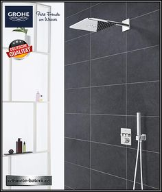 Design Case, Tile Floor, Bathtub, Flooring, Glee, Standing Bath, Bathtubs, Bath Tube, Tile Flooring