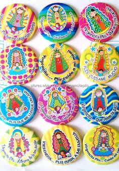 70 Best Virgencita Plis Products Images In 2016 Rosaries Bangle