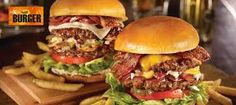 Box - O - Burger is one of the most unique and interesting concept in burger franchise business industry in India. It has got tremendous menu size of various products. Which are very yummy and delicious in taste. Box - O - Burger was started in Indore, Madhya Pradesh, 2013,