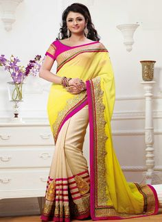 Product Code: 5825 ||5,587/-INR||
