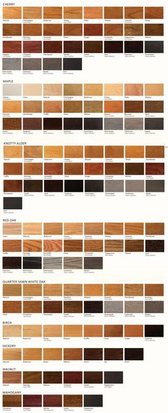 which floor color in fake wood looks best with dark red kitchen cabinets? - Saferbrowser Yahoo Image Search Results