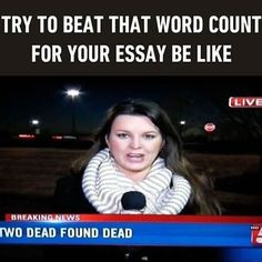Two individuals who are not alive were found not alive. Follow @9gag @9gagmobile #9gag #school #relatable #instafollow #followback #L4L