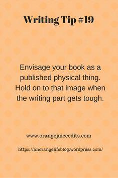 #writingtips #NaNoWriMo2016  #writing #amwriting #writerslife #writingchat #indieauthors #selfpub #selfpublishing #books #write #writingtip