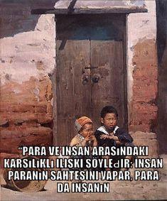 Por amor al arte: Mian Situ Painting People, Figure Painting, Painting & Drawing, Chinese Painting, Chinese Art, Art Painting Gallery, Virtual Art, Unicorn Art, Turkish Art