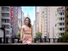 Flora Matos   Pretin (Video Clipe)