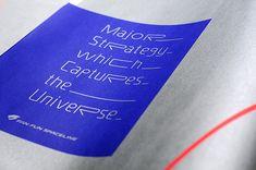 印刷EXPO出品作品 B1ポスター 薄手の伊勢和紙に、蛍光オレンジ、シルバーを含む特色5色で オフセット印刷し...