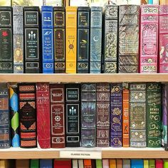 Fantasy Periodic Table, Diagram, Fantasy, Periodic Table Chart, Imagination, Fantasia