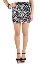 shop skirts at debshops.com