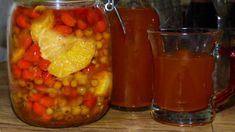 Homemade spiced white rum drink recipe with foraged rose hips and hawtho. Chana Masala, Berries, Spices, Homemade, Drinks, Rose, Ethnic Recipes, Home Made, Bury