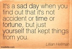 Lillian Hellman (1905 - 1984),  American dramatist and screenwriter known for her success as a playwright on Broadway.
