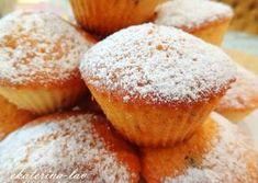 New cupcakes cute desserts ideas Baking Soda And Lemon, Baking Soda Face, Baking Soda Uses, Dessert Recipes For Kids, Cute Desserts, Baking Recipes, Cookie Recipes, Baking Soda On Carpet, Vegan Wedding Cake