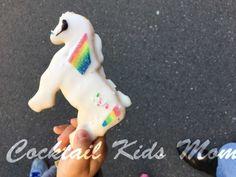 Karwa Chauth & Erntedank - unser Wochenende in Bildern 07./08. Oktober... / Karwa Chauth & Thanksgiving - our weekend in pictures 07./08. October... I www.cocktail-kids-mom.com