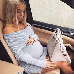 cool Nariah Harris✨... by http://www.globalfashionista.xyz/pregnancy-fashion/nariah-harris%e2%9c%a8/