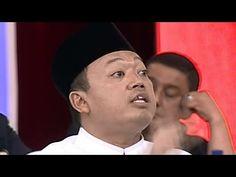 Pernyataan Keras Nusron Wahid Soal Kasus Video 'Al Maidah' Ahok