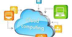 Cloud Computing MCQs part 3 - BioinforMaticianNRJ