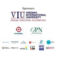 Nuestra marca ya está en Washington #Napolitans #jamerchica #compol #Politica #marketingelectoral #estrategiapolitica